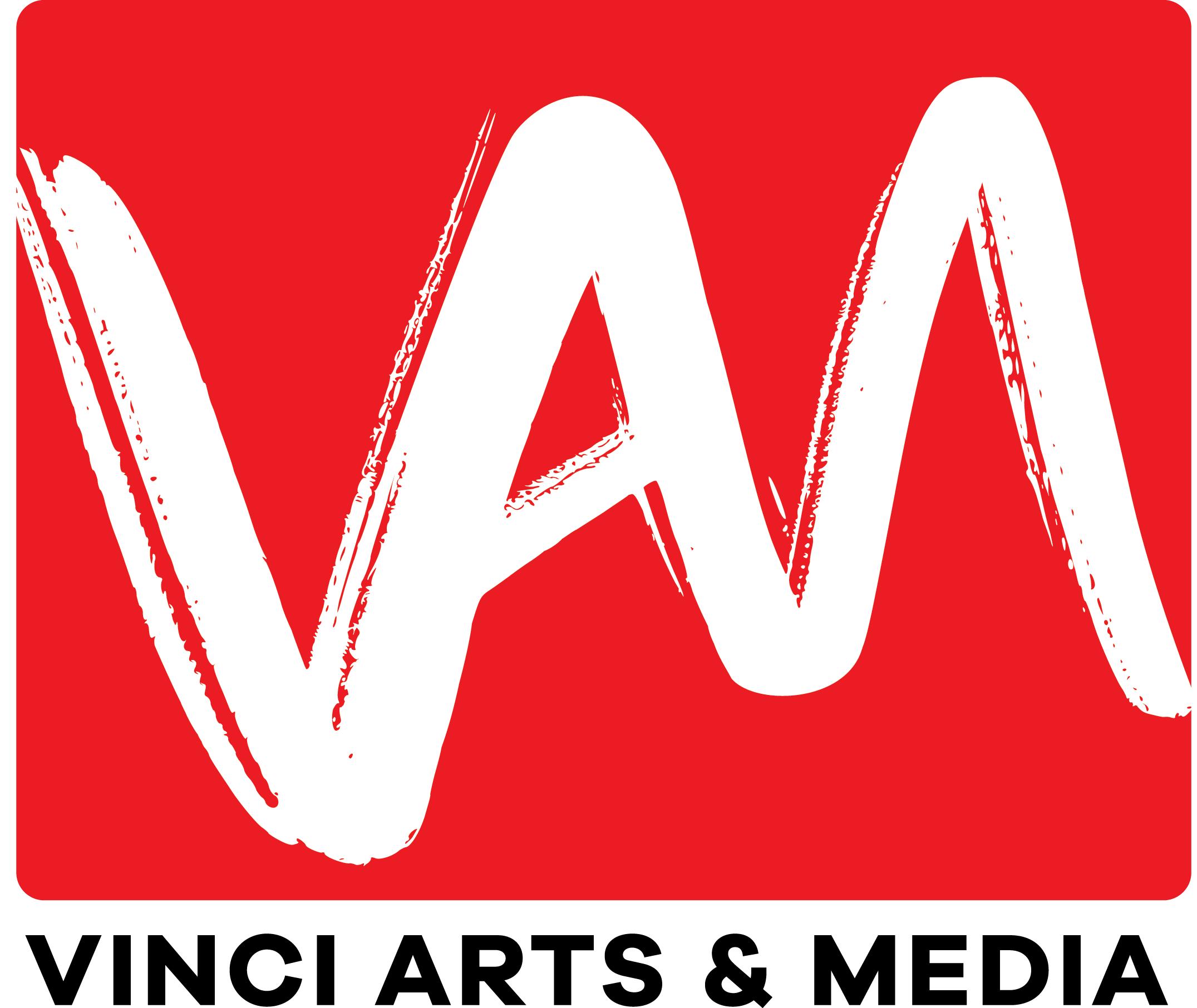 Vinci Arts & Media